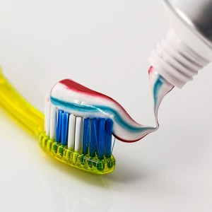 dentifrico_lr