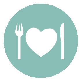 dietetica_nutricion-01